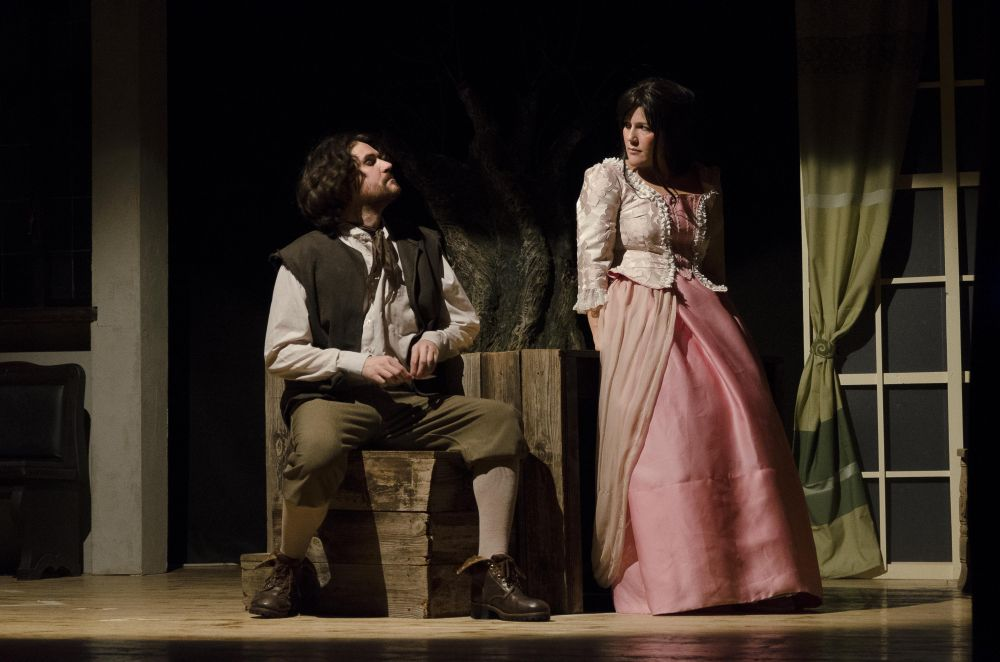 Wuthering Heights Vincenzo Pennati-4548